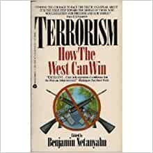 terrorism how the west can win pdf