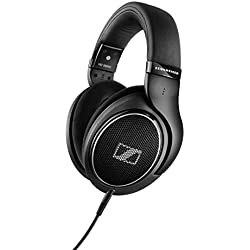 Sennheiser HD 598 SR Open-Back Headphone