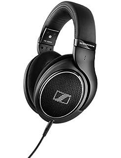 amazon com sennheiser hd 598 special edition over ear headphones