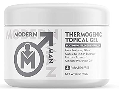 by Modern Man Products (17)  Buy new: $39.99