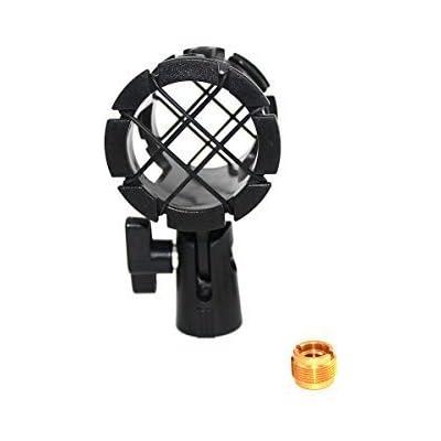zramo-microphone-clip-mount-small