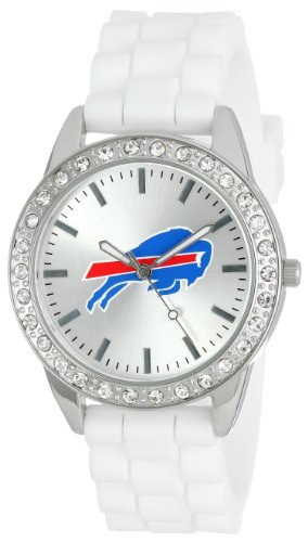 Game Time Women's NFL-FRO-BUF