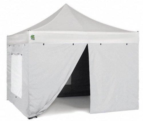 Brunner Campingbedarf Seitenteile, 21586