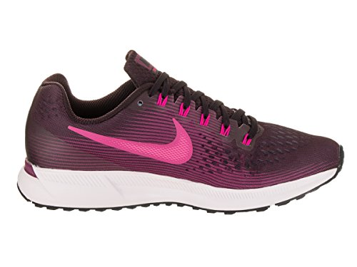 Nike Air Zoom Para Mujer Pegasus 31 Los Zapatos - Sp1580x15 venta 2015 nicekicks venta UwBOd3FEa