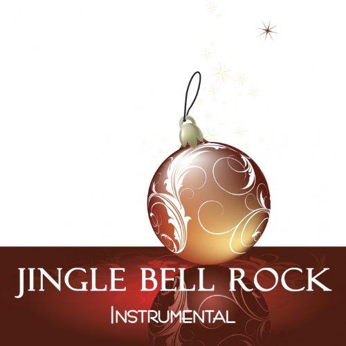 jingle bell rock jazzy guitar version