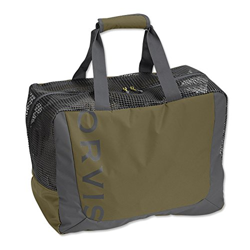 Orvis Fly Fishing Safe Passage Wader Tote