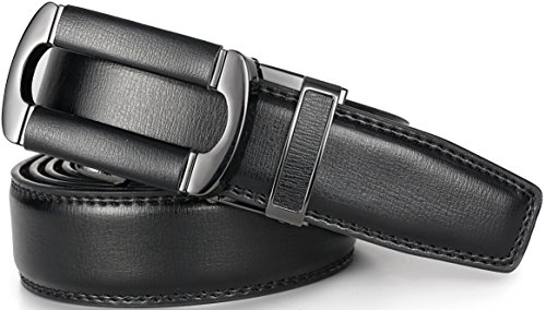 Marino Click Dress Belts Men product image