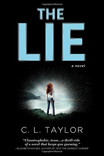 The Lie