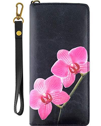 Mlavi Orchid Flower...