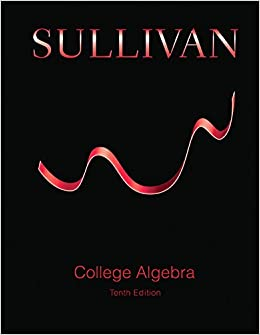 college-algebra-plus-mylab-math-with-etext-access-card-package-10th-edition-sullivan-sullivan-precalculus-titles