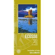 ÉCOSSE (ÉDIMBOURG, GLASGOW, ABERDEEN, SKYE, LES SHETLAND)