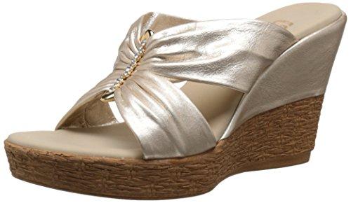 onex-womens-trinity-wedge-sandal-platinum-9-m-us