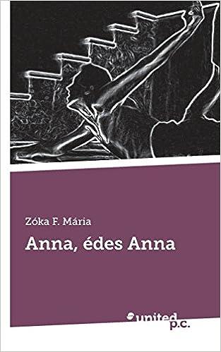 Anna, édes Anna