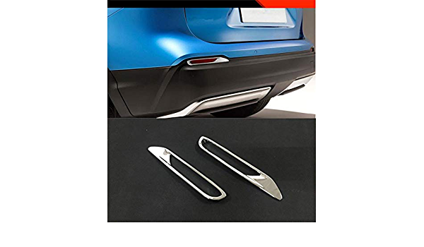 Qwldmj Pegatinas de decoraci/ón de Rayas para Cubierta de cap/ó de Coche para Hyundai Accent Elantra i10 i20 i40 IX20 IX35 Accesorios de Ajuste de cap/ó de Motor autom/ático