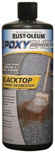 rust-oleum-247470-1-quart-32-ounce-epoxy-shield-blacktop-cleaner-degreaser-clear