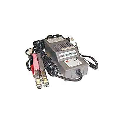 Amazon com: MACs Auto Parts 67-10895 -67 Econoline Battery