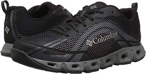 Columbia Men's Drainmaker Iv Water Shoe