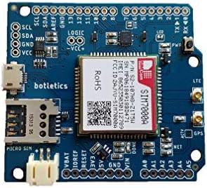 Botletics SIM7000 Cellular Antenna SIM7000A product image