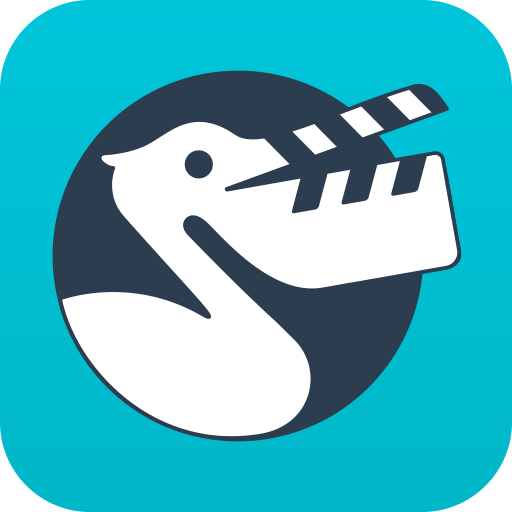 talebox-live-effects-video-camera-free-video-editor-movie-maker