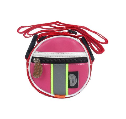 Hi-di-hi Winky Cross-Body Bag