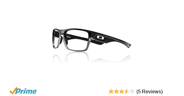 bfc45171d57d6 Oakley Two Face Radiation Glasses - Leaded Protective Eyewear ...