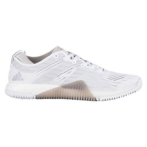 (アディダス) adidas B077ZW9315 レディース (アディダス) フィットネストレーニング シューズ靴 Crazytrain Boost Elite Boost [並行輸入品] B077ZW9315, 【即発送可能】:45e7da72 --- rdtrivselbridge.se