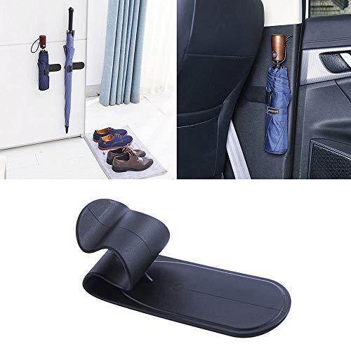 Euone  Receptacle Clearance , Home Portable Umbrella