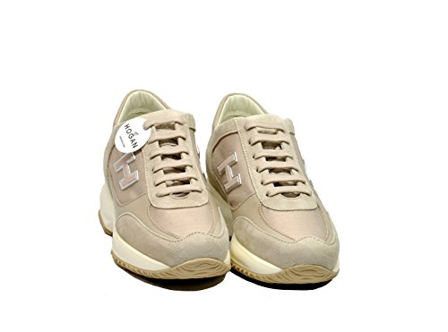 Hogan Women's Trainers cheap new clearance browse t58BDzb