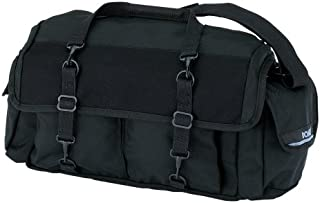 product image for Domke 700-F1B F-1XB Ballistic Bag (Black),Large