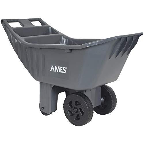 AMES 2463875 Easy Roller