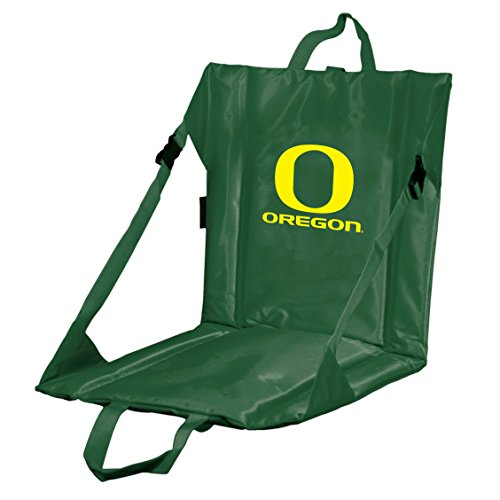 oregon ducks stadium seat - 1