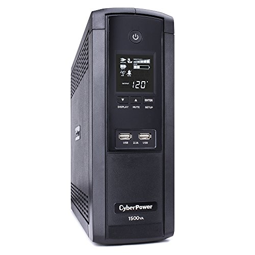 cyberpower-brg1500avrlcd-ups-1500va-900w-12-outlets-avr-lcd-usb-ports-mini-tower