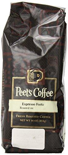 peets coffee espresso - 6