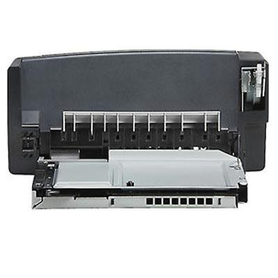 HP LaserJet Automatic Duplexer for Two-sided Printing Accessory (CB519A)
