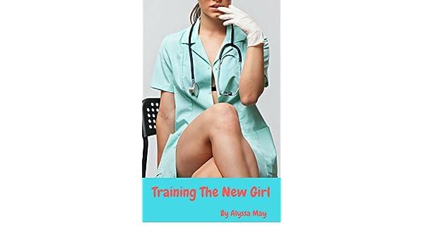 Medical femdom updates reviews