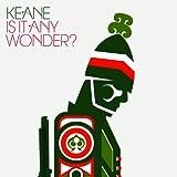 Keane - Is It Any Wonder