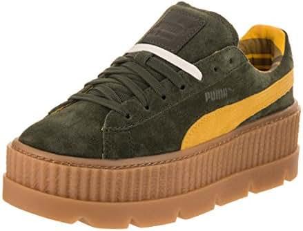 d2d05e4598cf9 Mua puma shoes by rihanna trên Amazon Mỹ chính hãng giá rẻ | Fado.vn