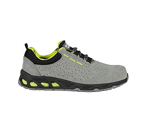 Amazon.it: scarpe antinfortunistiche da lavoro cofra