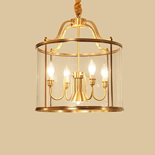 Antique Outdoor Light Fittings in US - 8