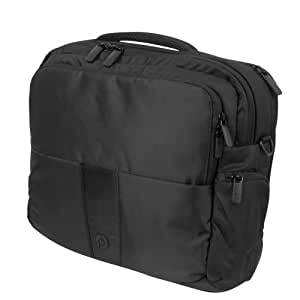 Amazon Com Powerbag Business Class Laptop Carrying Case