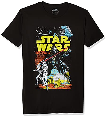Star Wars Rebel classic t-shirt