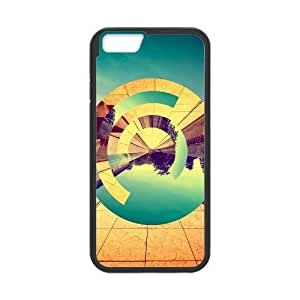 Geometry CUSTOM Hard Case for iphone 4 4s