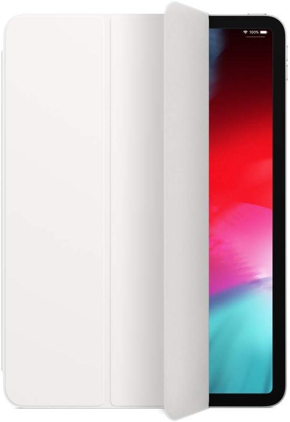 Apple Smart Folio (for 11-inch iPadPro) - White