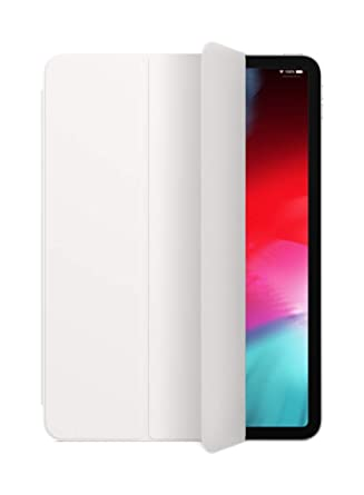 ec6288b03bd Image Unavailable. Image not available for. Color: Apple Smart Folio (for iPad  Pro ...