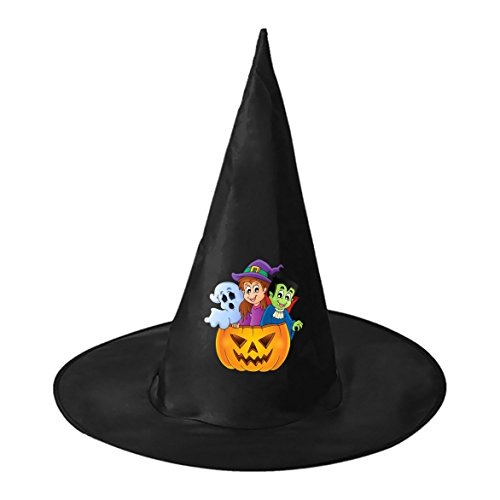 Halloween Guys Halloween Masquerade Party Witch Wizard Costume Pointy Hat (Popular Halloween Costumes 2017 For Guys)