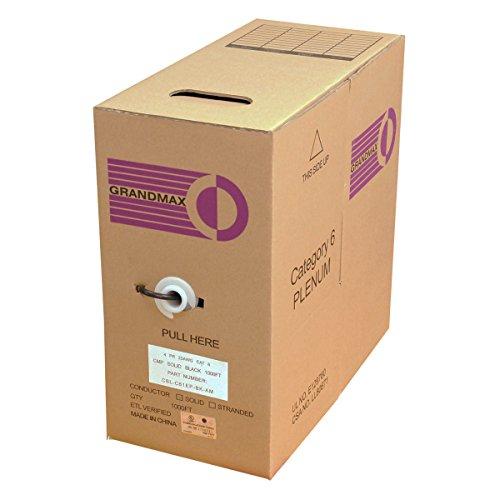 Orange Grandmax SPKR-M1L-OR Teeny Tweakers 1.7W Portable Speaker