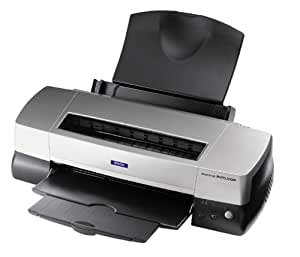 Epson Stylus Photo 2000P Inkjet Printer