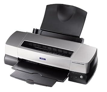 Amazon.com: Epson Stylus Photo 2000P Impresora de inyección ...