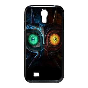 Samsung Galaxy S4 I9500 Phone Case The Legend of Zelda XTR3131
