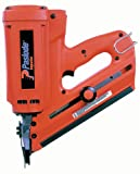 Paslode  900420 Cordless IMCT Framing Nailer